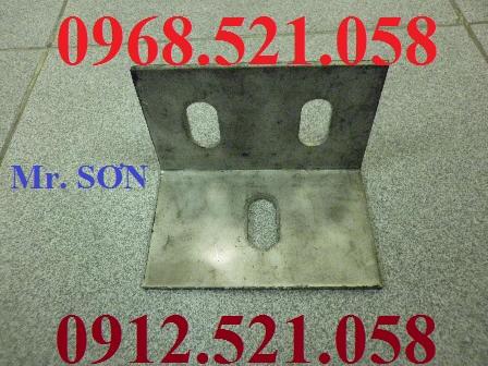 Bản mã INOX SVA 3A1