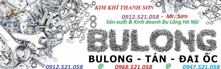 Baner Thanh Son 01 Ok