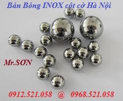 Bong inox cot co SVA 151212001 A