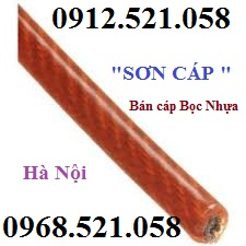 Cap boc nhua do SVA 150521001