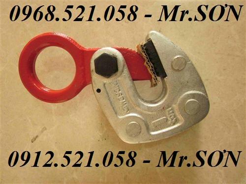 Kẹp tôn SVA 16053001