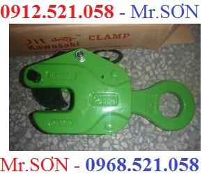 Kep ton dung SVA 150200201