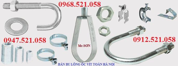 Kim khí Thanh Sơn HN 005